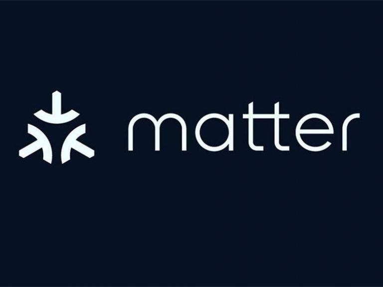 A finales del 2021 llegarán los primeros productos certificados por Matter, una alianza entre Amazon, Apple y Google